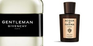 men's winter fragrances