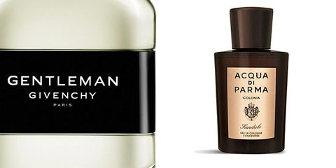 18 of the Best Men's Aftershaves For Winter