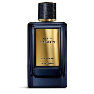 16b83633dfbb 8 Best Mens Cologne Aftershave For Winter 2018