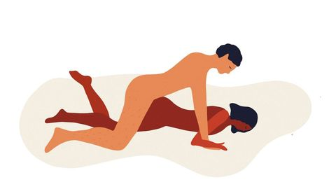 deeper penetration sex positions