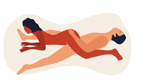 the socket sex position