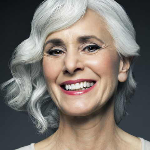 Is it safe to delay the menopause?