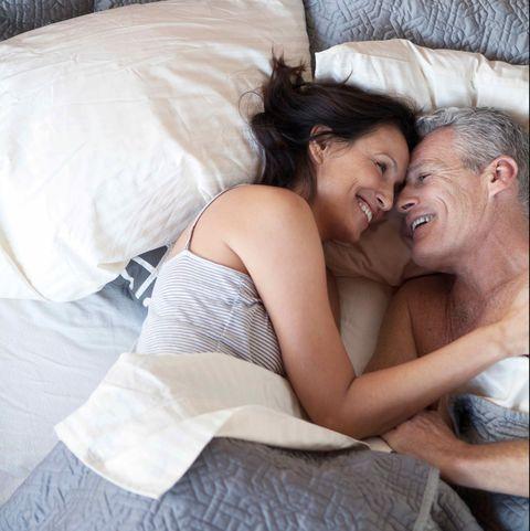 Blog de Lara Herrero: menopausia y sexo