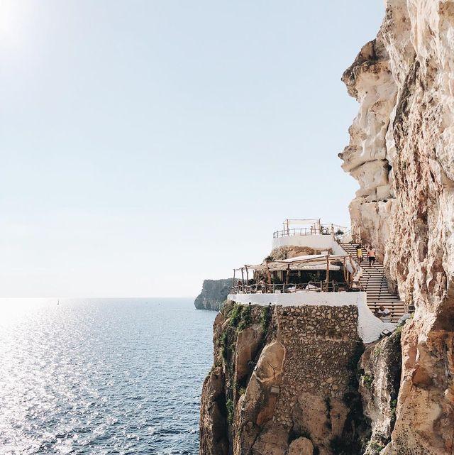 best islands in europe