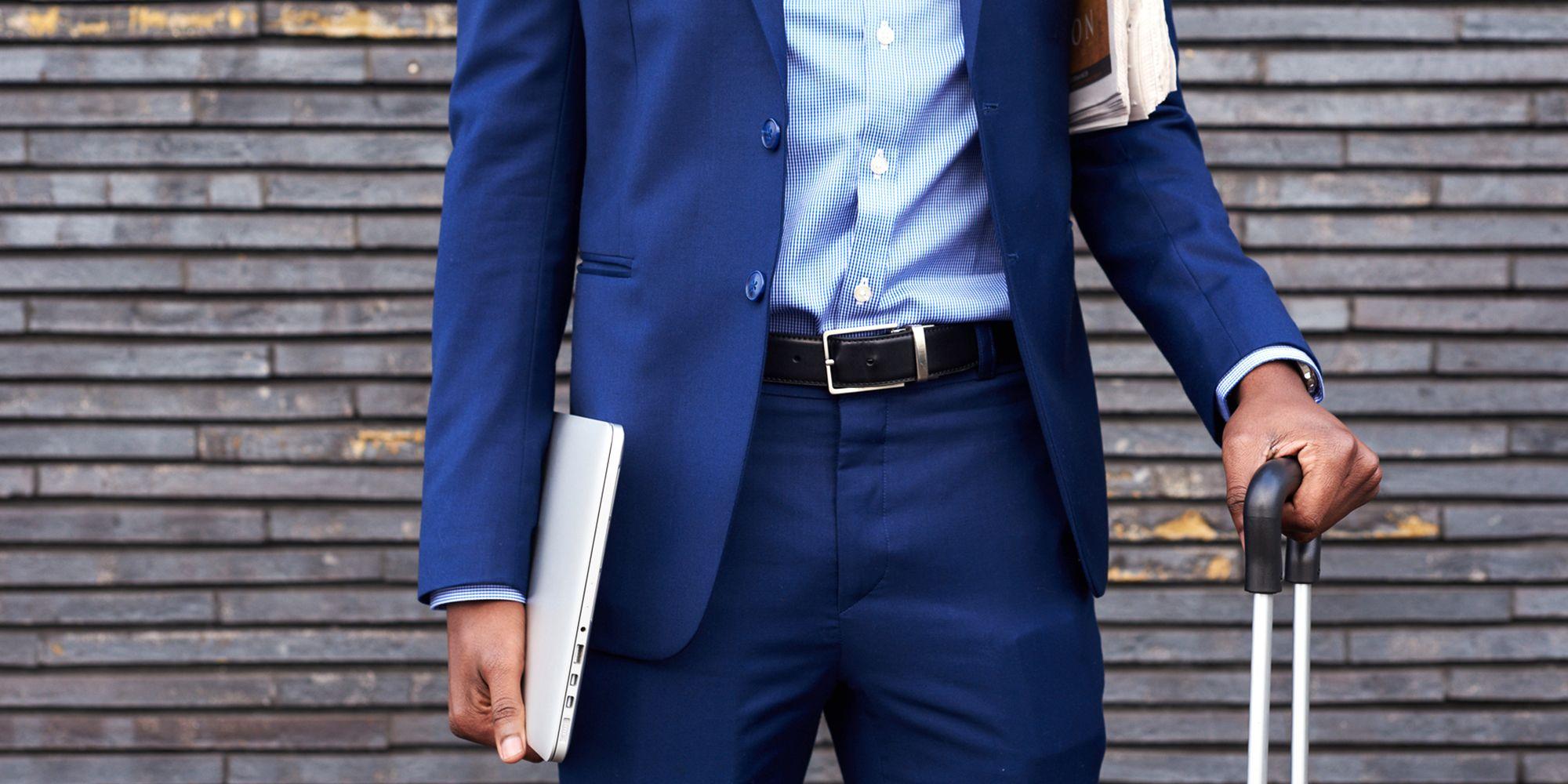 Mens Fashion Belts Libaifoundation Org Image Fashion