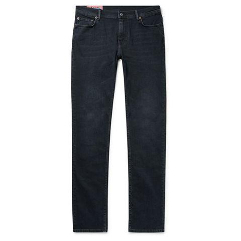 best mens black jeans
