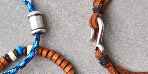 10 best mens bracelets to wear in 2018 cool bracelets for men best mens bracelets solutioingenieria Images