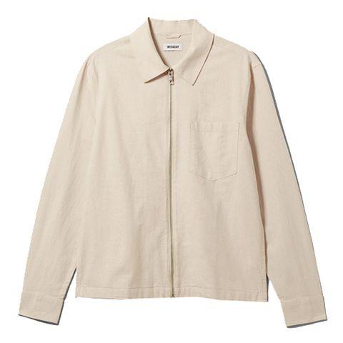 mens clothing under 50