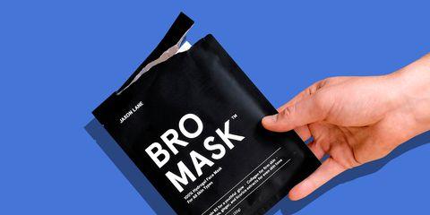 Mens Face Masks