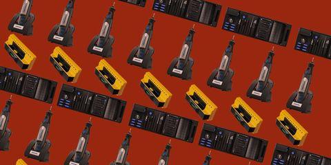 tools every guy needs