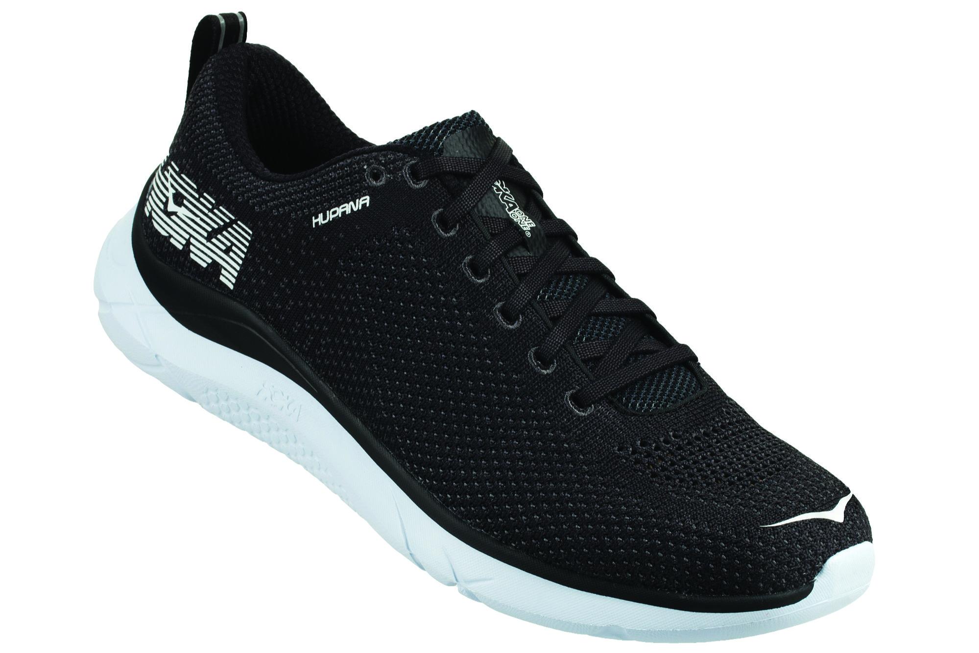 Hoka Running Shoes- 10 Best Hoka One One Shoes