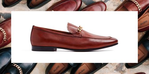 875b7c98bf9 The 9 Best Men s Loafers for Fall - Stylish Loafers for Casual or Dress