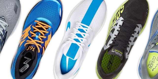 Best Running Shoes for Men in 2019 | Running Shoe Reviews