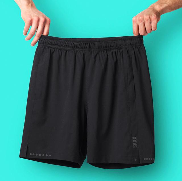 mens running shorts best 2020