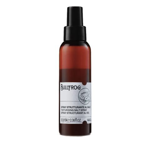 mens sea salt spray