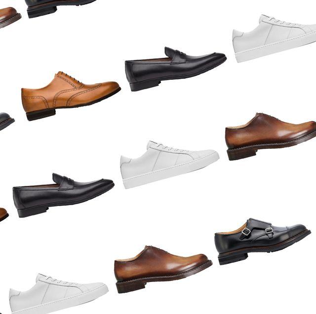 Best Men S Shoe Brands 2021 8 Top