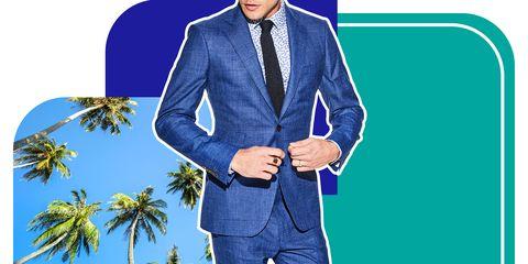 summer suits men best 2018