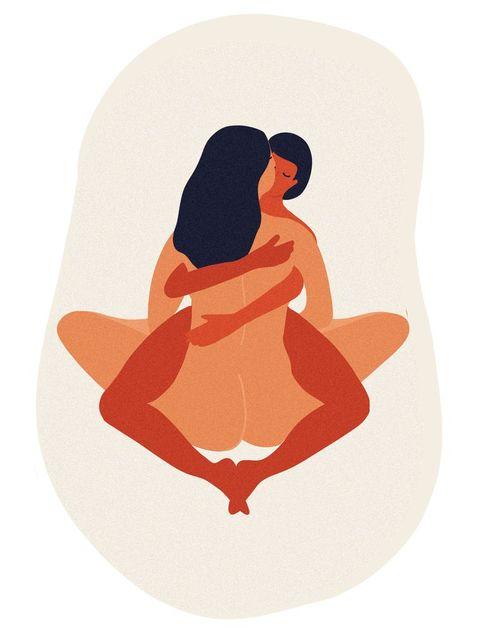 lotus pregnancy sex position