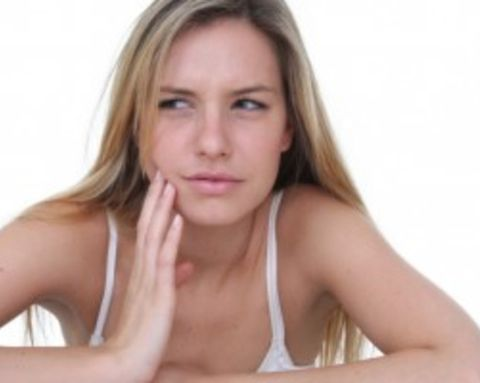 How Your Menstrual Cycle Affects Your Mouth: Hormones and