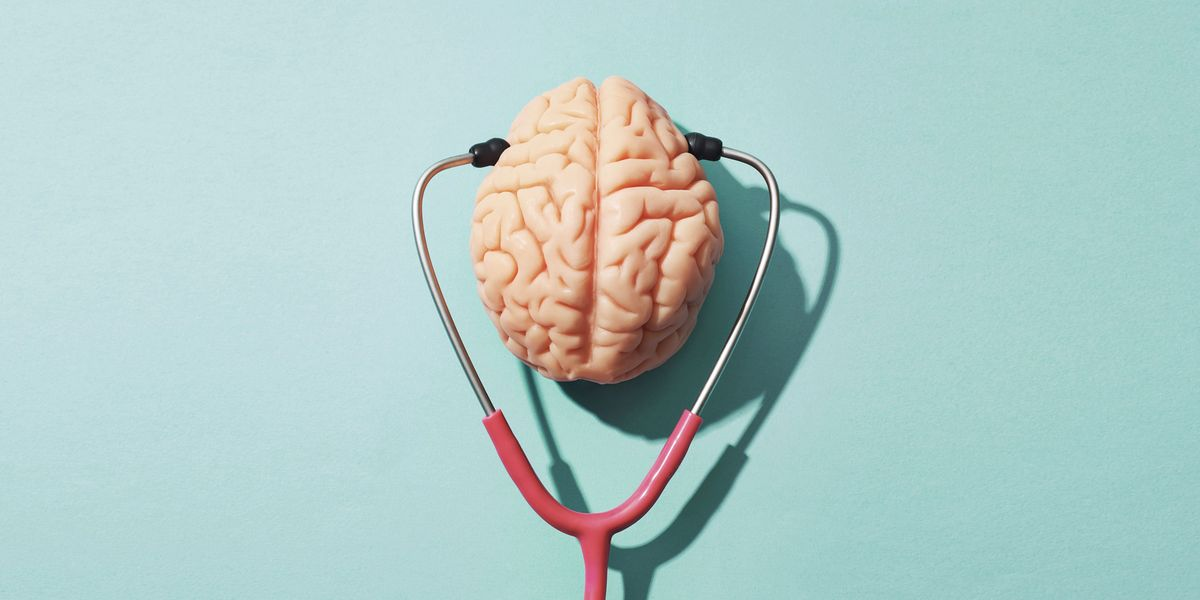 What is a Stroke?: Important Facts to Know About Causes, Symptoms, and Treatments