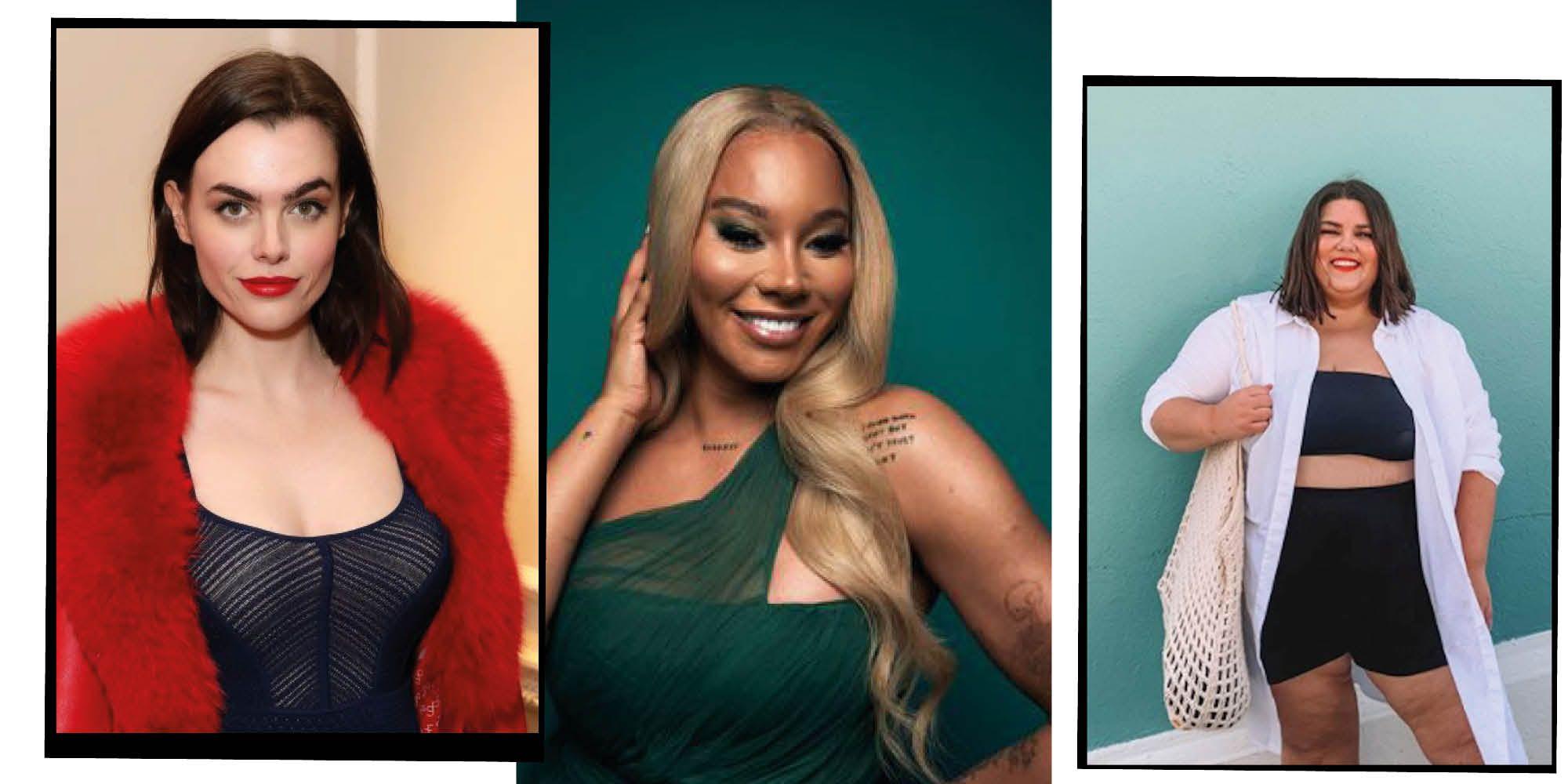 6 Inspiring Women On What Has Helped Their Mental Health During Lockdown