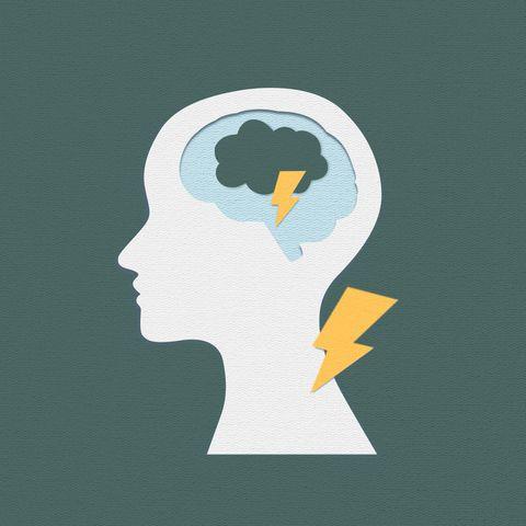 mental health - bipolar disorder