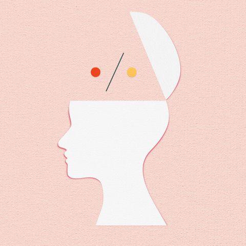 mental health - borderline personality disorder