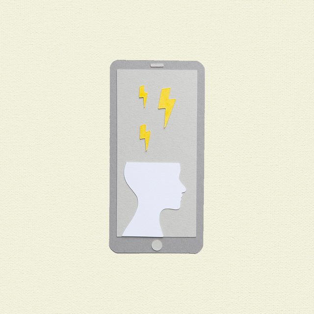 best therapy apps for mental health