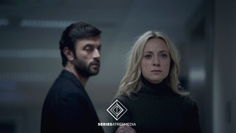 Todo sobre la serie 'Mentiras' de Antena 3