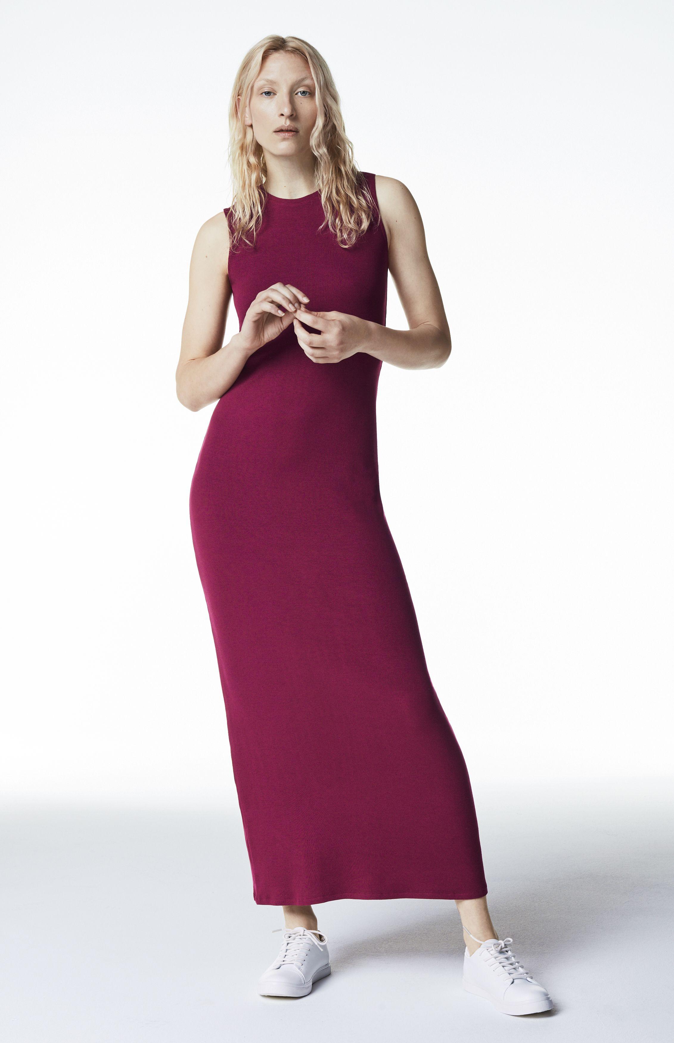Amazon moda nueva firma Meraki
