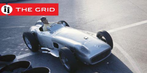 Land vehicle, Vehicle, Formula libre, Car, Race car, Sports car, Classic car, Open-wheel car,