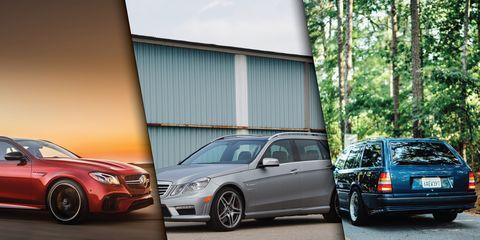 Land vehicle, Vehicle, Car, Luxury vehicle, Automotive design, Personal luxury car, Rim, Wheel, Alloy wheel, Executive car,