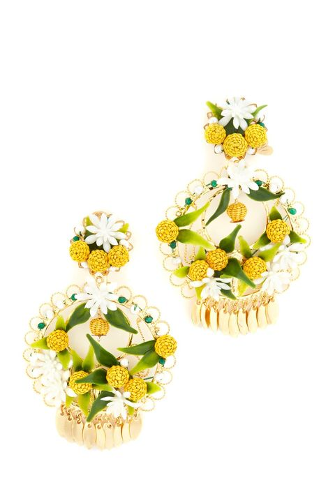 Yellow, Petal, Cut flowers, Artificial flower, Floral design, Lei, sunflower,