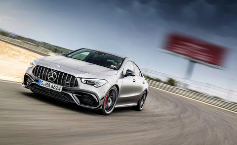 Land vehicle, Vehicle, Car, Automotive design, Personal luxury car, Wheel, Automotive tire, Tire, Performance car, Rim,