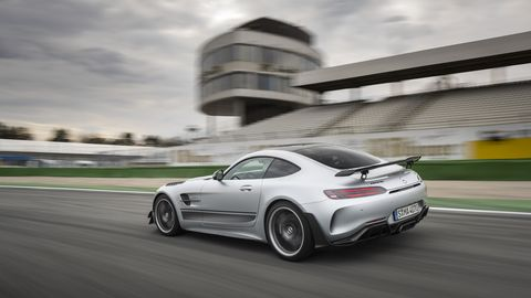 mercedes gt rvarious luxury and lower cost alternative vehicles