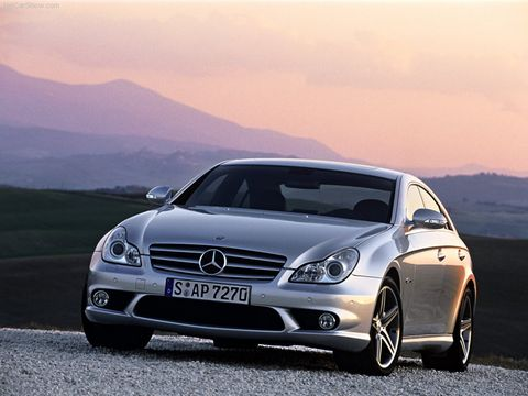 Mercedes-Benz-CLS_1.jpg
