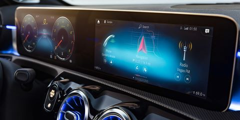 vehicle audio, vehicle, multimedia, car, gadget, technology, smartphone, automotive design, auto part, electronic device,