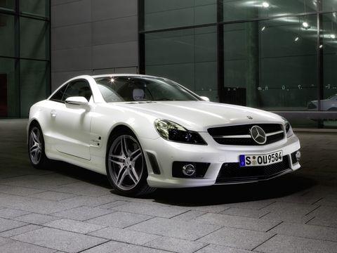 Mercedes-Benz-SL_1.jpg