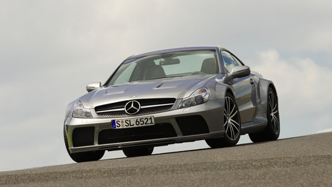 Land vehicle, Vehicle, Car, Automotive design, Personal luxury car, Performance car, Mercedes-benz, Luxury vehicle, Bumper, Mercedes-benz sl-class,