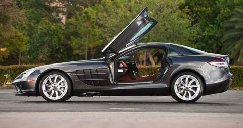 Land vehicle, Vehicle, Car, Sports car, Supercar, Automotive design, Performance car, Personal luxury car, Mercedes-benz, Mercedes-benz sls amg,