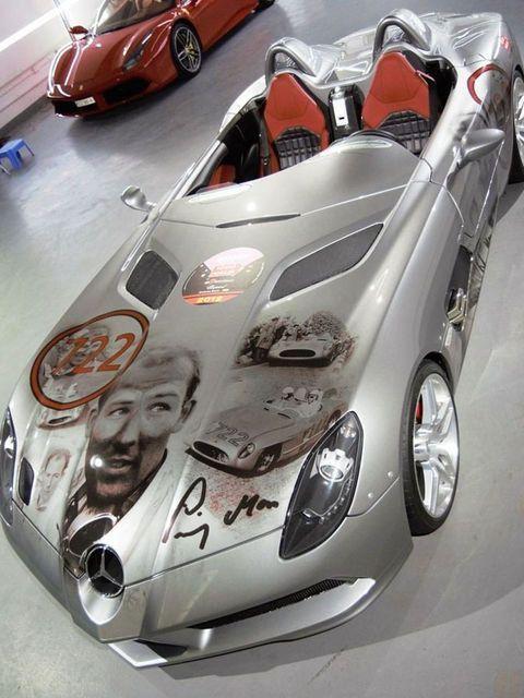 Land vehicle, Vehicle, Car, Automotive design, Sports car, Coupé, Race car, Supercar, Automotive lighting, Classic car,