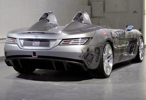Land vehicle, Vehicle, Car, Supercar, Automotive design, Sports car, Mercedes-benz, Performance car, Mercedes-benz slr mclaren, Personal luxury car,