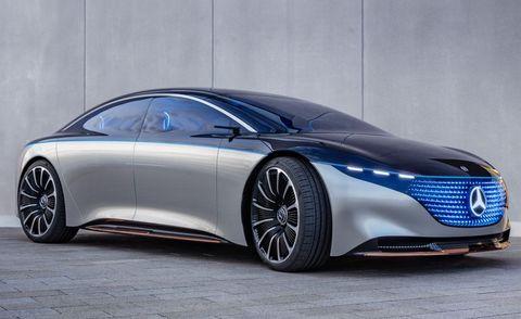 mode of transport, automotive design, vehicle, transport, car, personal luxury car, sports car, luxury vehicle, grille, rim,