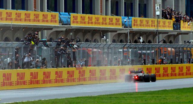 auto prix f1 tur race
