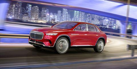 Land vehicle, Vehicle, Car, Automotive design, Luxury vehicle, Performance car, Mid-size car, Sedan, Concept car, Sport utility vehicle,