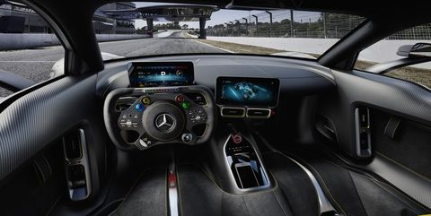 Land vehicle, Vehicle, Car, Automotive design, Steering wheel, Gauge, Center console, Vehicle audio, City car, Hybrid vehicle,