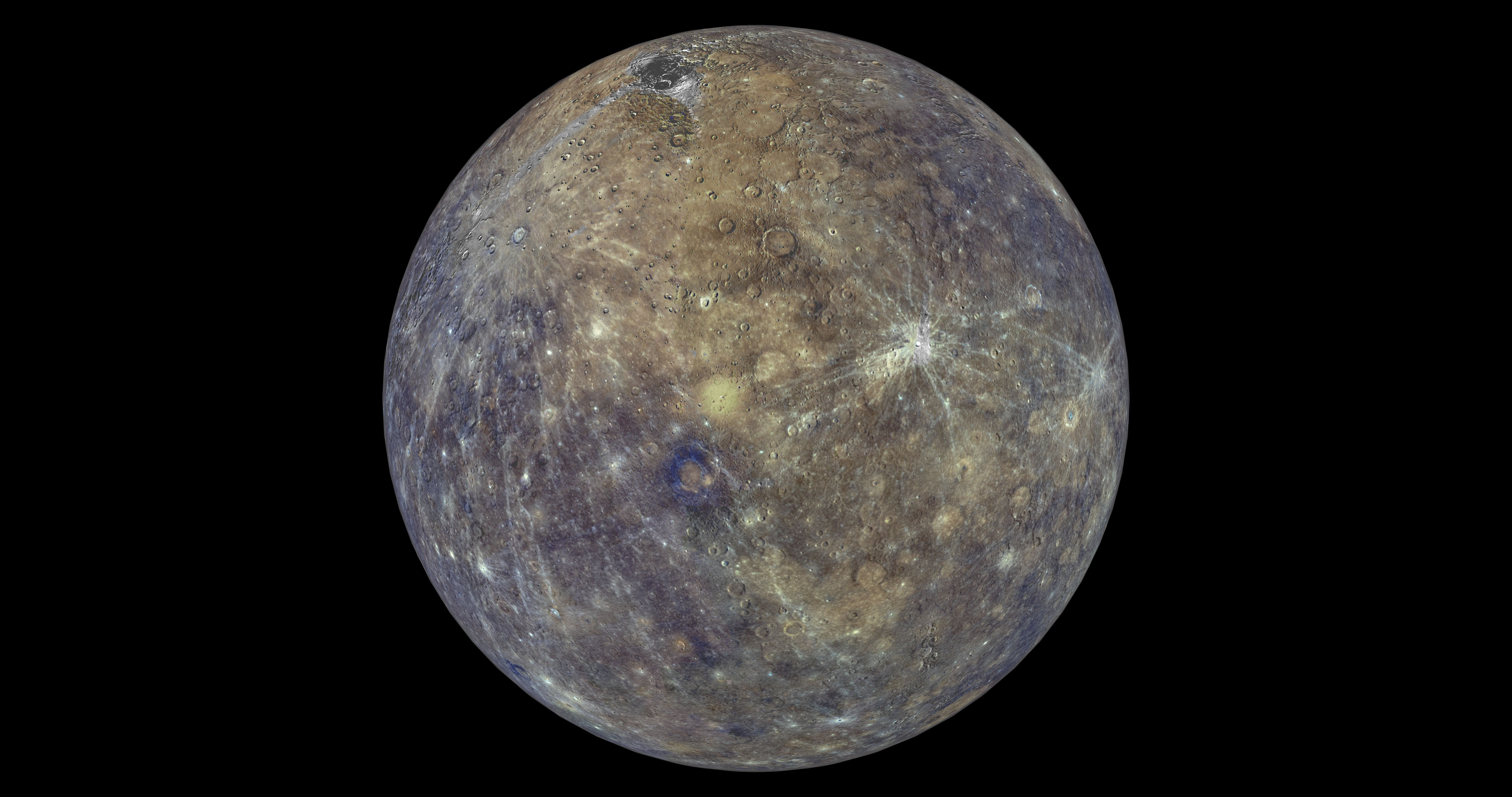 What does mercury rising mean in astrology