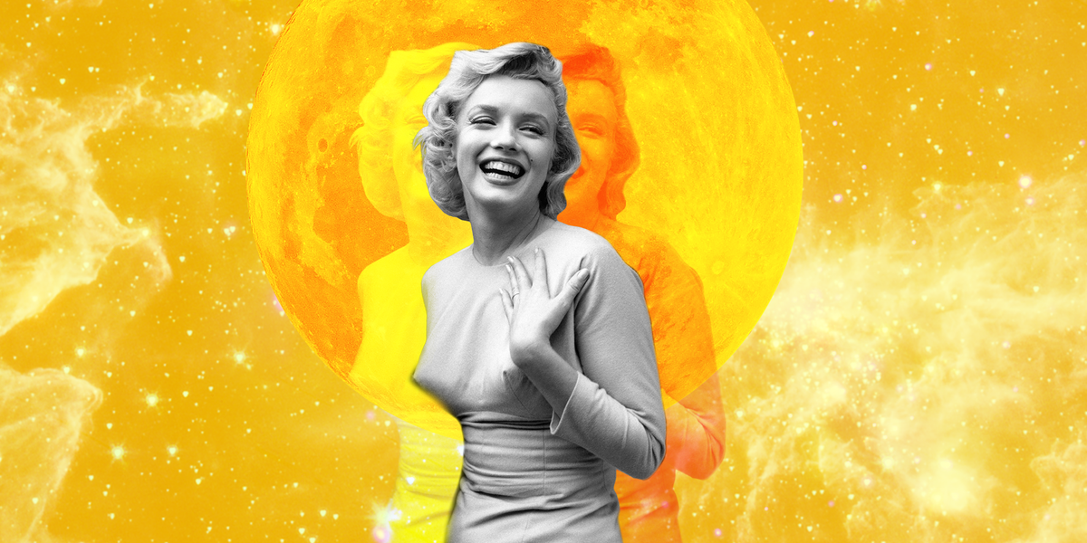 Great News! Mercury in Leo Makes Everyone Waaay Hotter and Happier