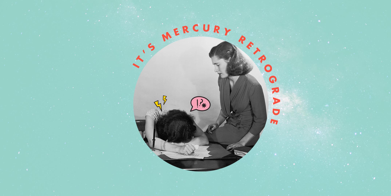 Mercury Retrograde February 2020 Horoscopes
