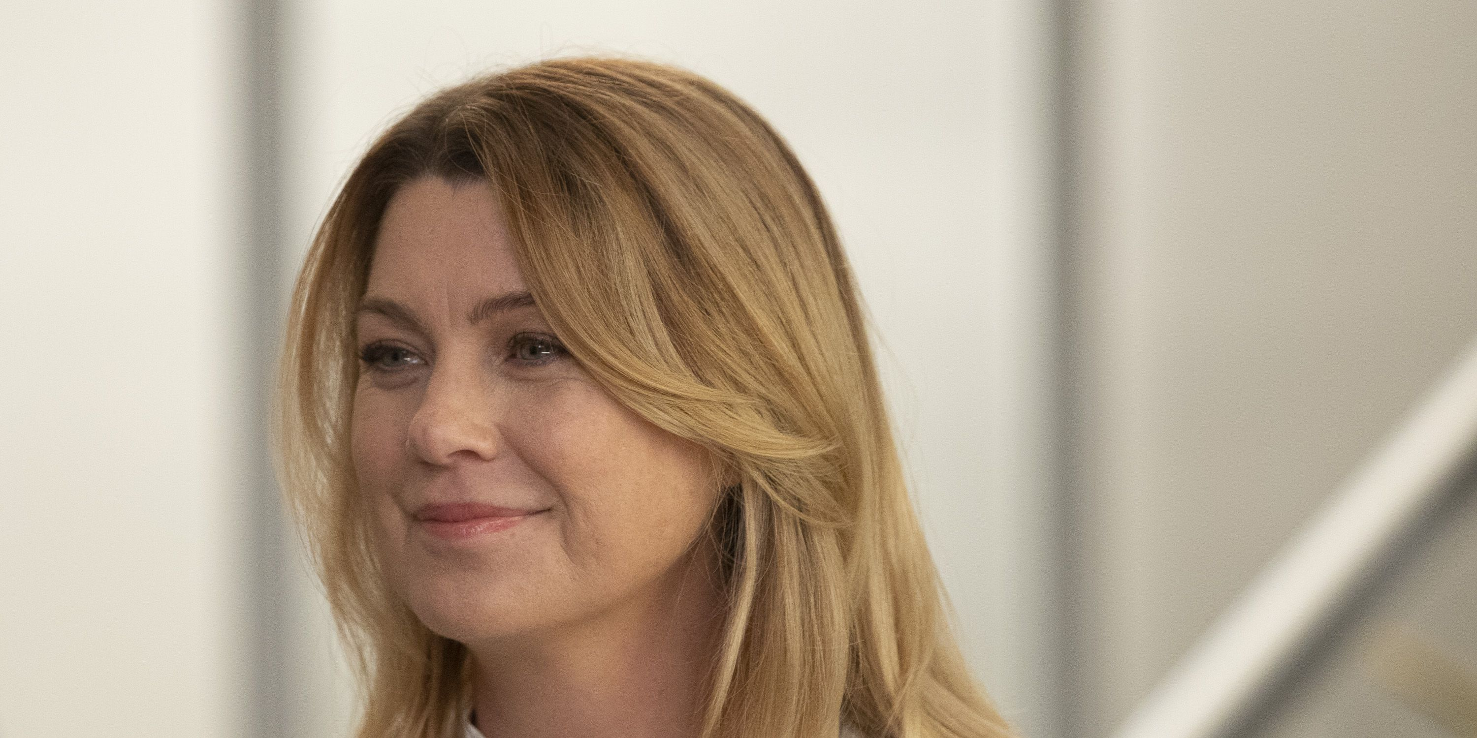 how to watch and stream grey's anatomy season 15